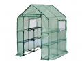 Housse en PE 140 g/m²