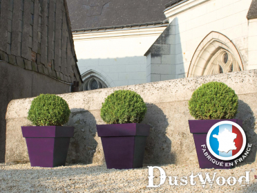 Matière Dustwood