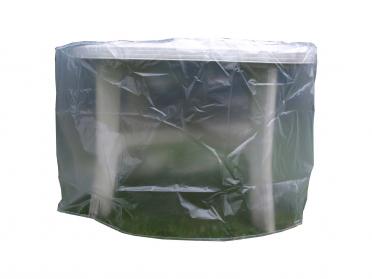 Housses de protection - Jardimagine.com