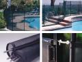 Pour toutes les formes de piscines