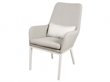 Fauteuil ADELAIDE