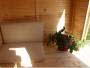 Plancher bois pour un vrai confort