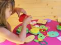 Mon set de pique-nique - dinette pour enfant