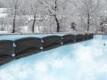 Kit hivernage pour piscine Braga