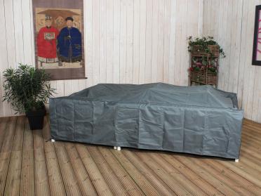 Housse de protection pour salon de jardin MANAGUA