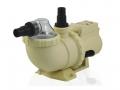 Panier de préfiltre pour pompe de filtration SUNBAY