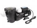 Couvercle de préfiltre pour pompe de filtration auto-amorçante SUNBAY