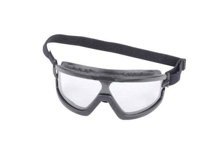 Lunettes de protection masque