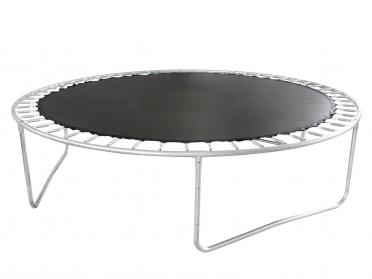 Tapis de saut pour trampoline Ø 180 cm
