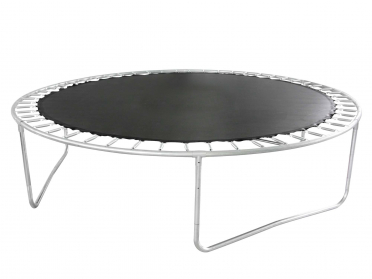 Tapis de saut pour trampoline Ø 300 cm