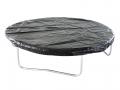 Pour trampoline 2,44 m