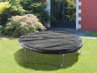 Bâche de protection trampoline Ø 1,80 m