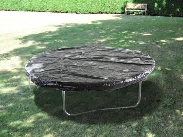 Bâche de protection trampoline Ø 3,35 m