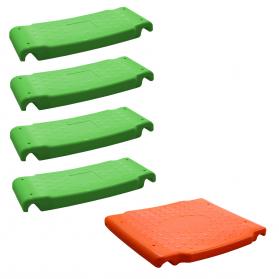Kit Balancelle SOULET