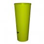 Récupérateur d'eau de pluie 320L