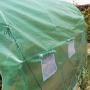 Toile PE 140 g/m²