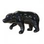 Ourson noir