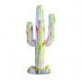 Cactus XL trash design