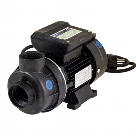 Pompe de filtration sans préfiltre 0,25CV - 4 m³/h