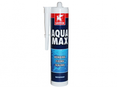 Lot de 3 Mastic pool - 425 ml l'unité