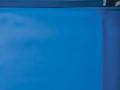 Liner 75/100 bleu