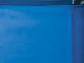 Liner bleu 60/100