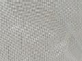 Toile PE armée 140 g/m² traitée anti-UV