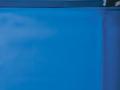 Liner PVC bleu 30/100e