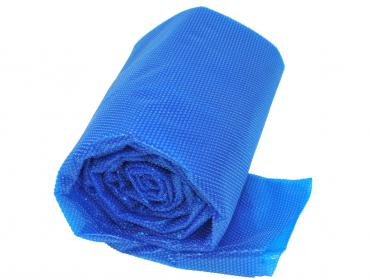 L'accessoire indispensable à votre piscine