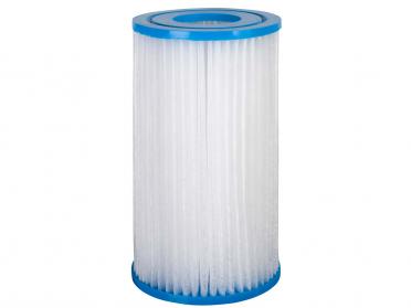 Cartouche pour filtre à cartouche immergé 2 m³/h