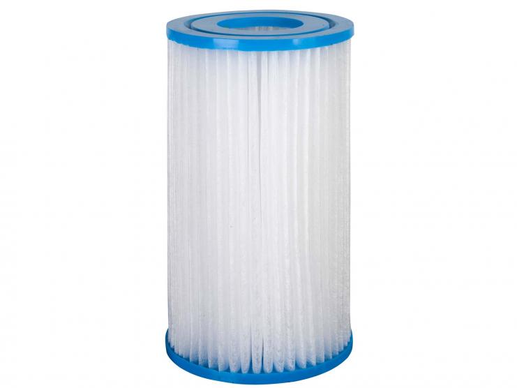 Pour filtre à cartouche immergé 2 m³/h