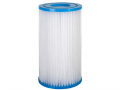 Pour filtre à cartouche immergé 3,8 m³/h