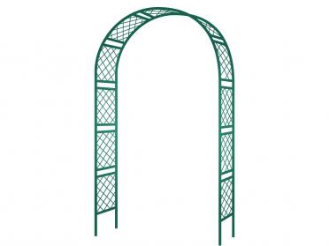 Arceau double SOPHIA vert