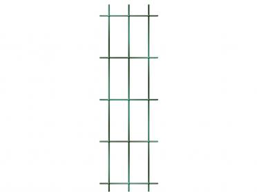 Treillage fil colonne