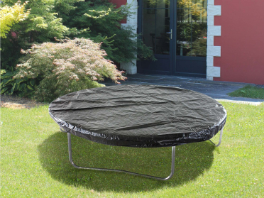 Bâche de protection trampoline Ø 2,44 m