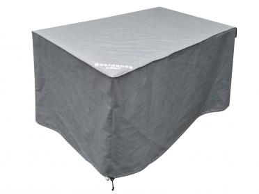 Housse de protection pour table en teck MEKONG