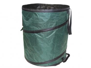 Sac à déchets pop-up 150 L