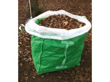 Sac de jardin Big Bag 252 L