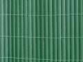 Coloris vert