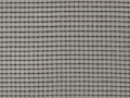 Dimensions 1 x 2 m