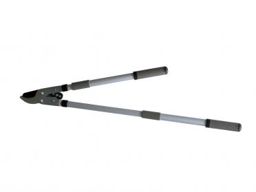 Ebrancheur coupe franche télescopique 67-97 cm