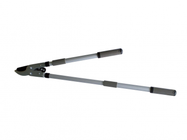 Ebrancheur coupe enclume télescopique 67-97 cm
