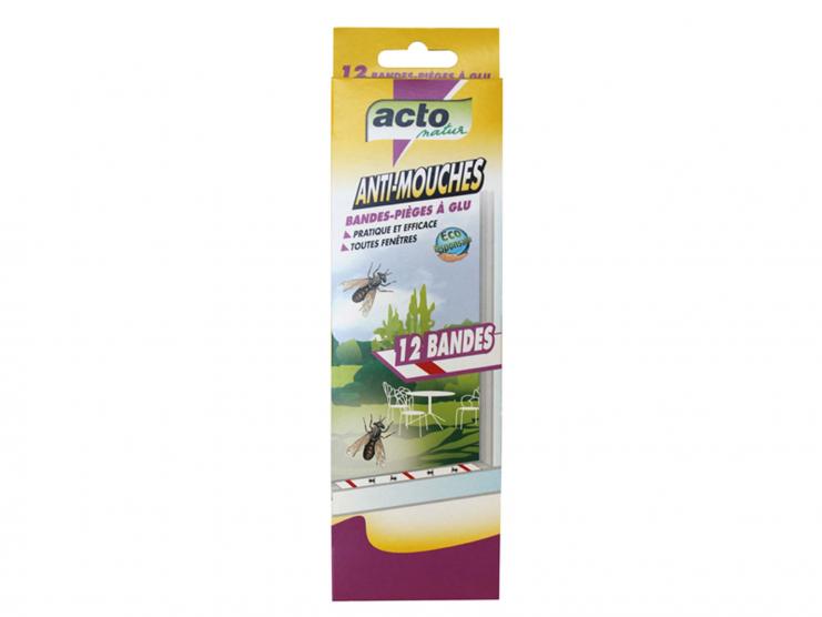 Piege moucherons pige mouches naturel base de poudre de - Insecticide moucherons cuisine ...