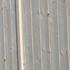 Maisonnette enfant panneaux préassemblé - Maisonnette Soulet