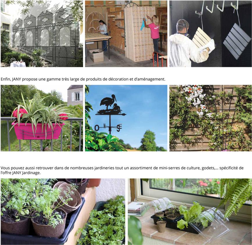 Toit vegetal cabane jardin nanterre maison design - Abri jardin imposition vitry sur seine ...