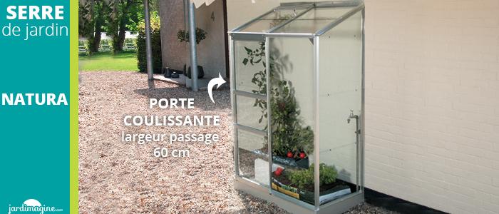 porte_simple_60cm_alu.jpg