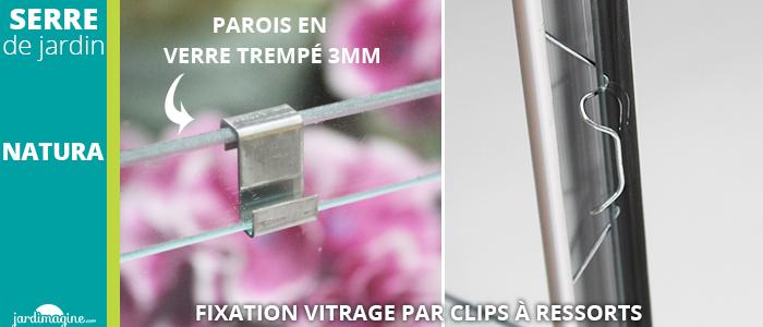 verre_tremp%C3%A9.jpg