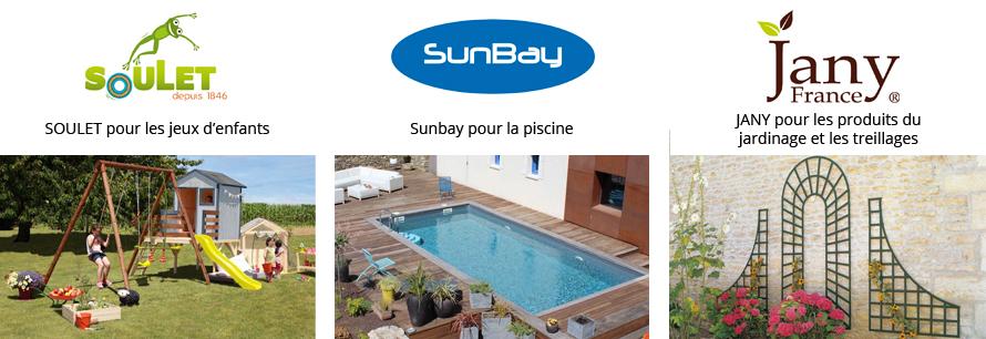 Soulet Sunbay Jany