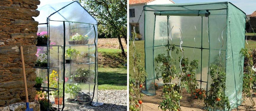 serre de jardin toutes les serres de jardin sur. Black Bedroom Furniture Sets. Home Design Ideas