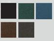 Choix de couleur pour serre de jardin